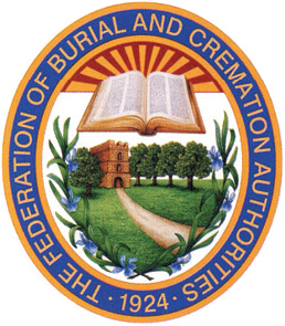The Federation of Burial and Cremation Authorities