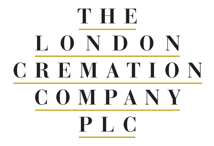 www.thelondoncremation.co.uk